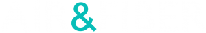 Air&Fiber Aljarafe